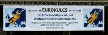Eurokulcs